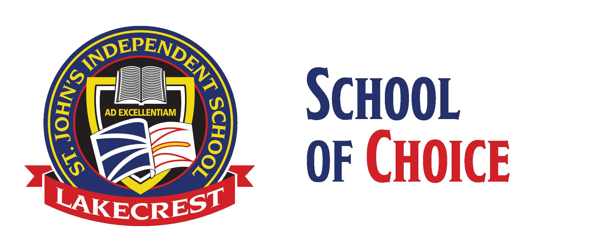 Lakecrest Independent School